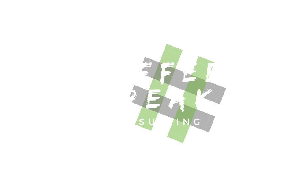 Coffe Break Consulting