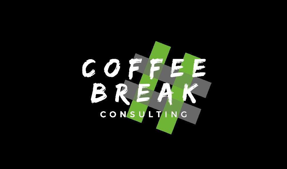 Coffe Break Consulting