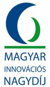 Magyar Innovációs Nagydíj 2021