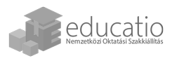 Educatio Szakkiállítás