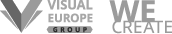 Visual Europe Group